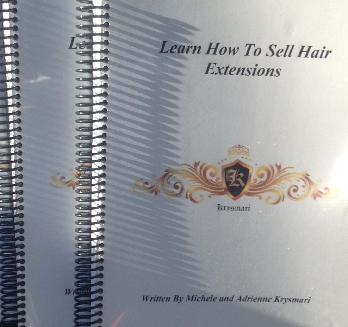 Everything You Need To Know About Starting A Hair Extensions