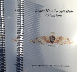 hair business 101