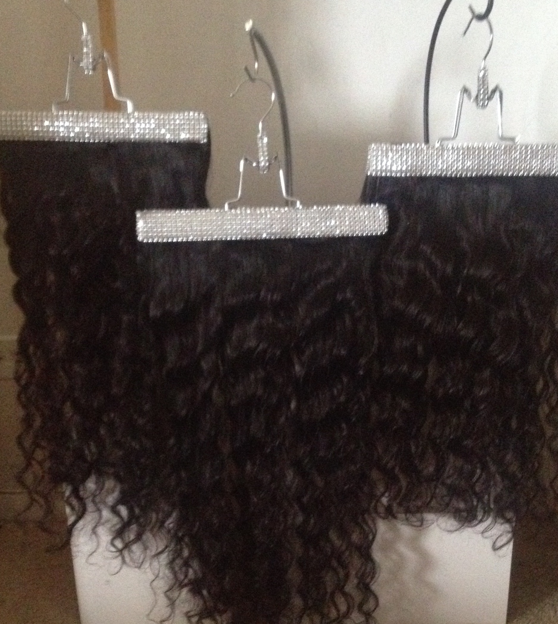 April 2016 How To Sell Hair Extensions