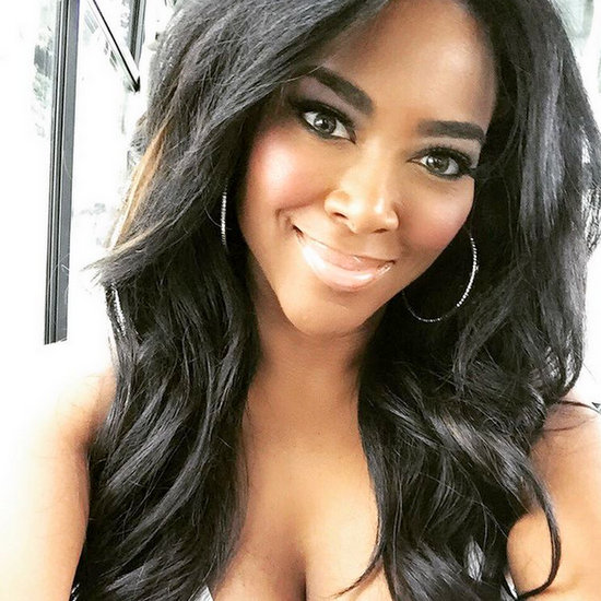 Most Of The Women On Real Housewives Atlanta Love To Switch Up Their Hair Game With Some Wigs Extensions And Other Add Pieces