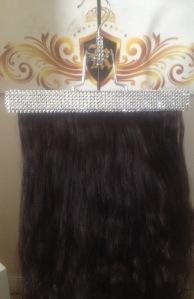 Krysmari Diamond Glam Hanger