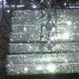 Diamond Glam Hangers